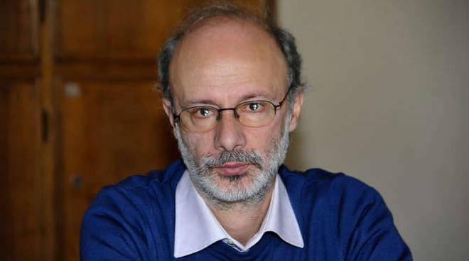 Pasquale Indulgenza