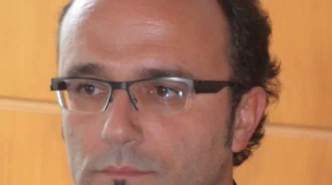 Pietro Mannoni