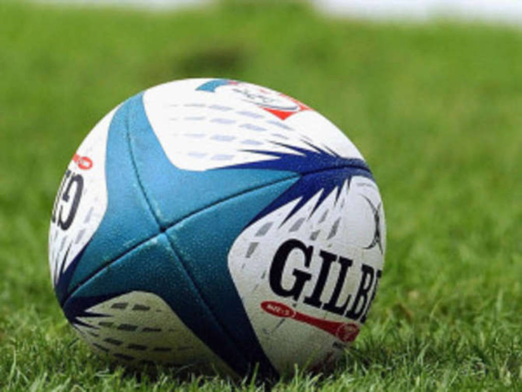 Rugby generica