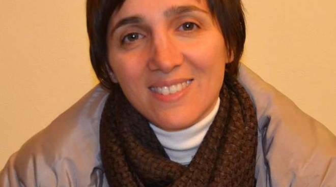 Margherita Mariella