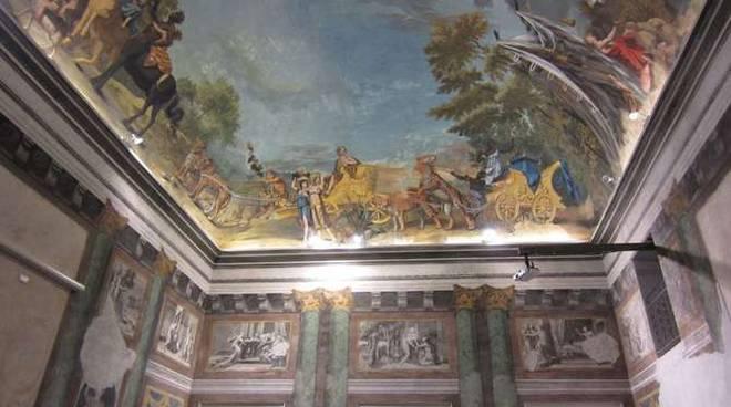 Palazzo Roverizio generica