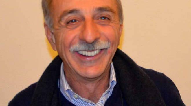 Silvano Maccario