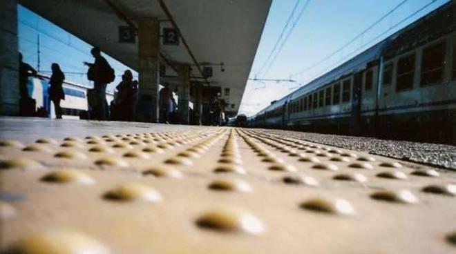 foto mostra treni ventimiglia cuneo