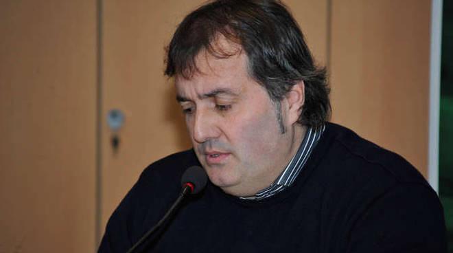 Stefano Roggerone