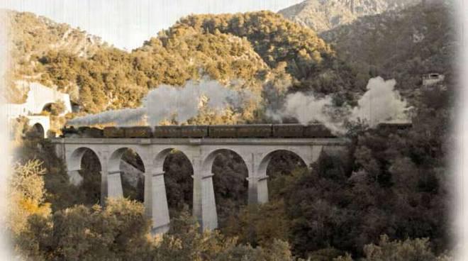 concorso fotografico valle roja