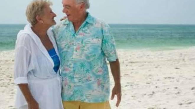 anziani generica