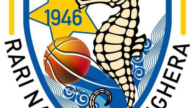 Ranabo Bordighera logo