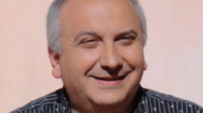Antonio Mario Becciu