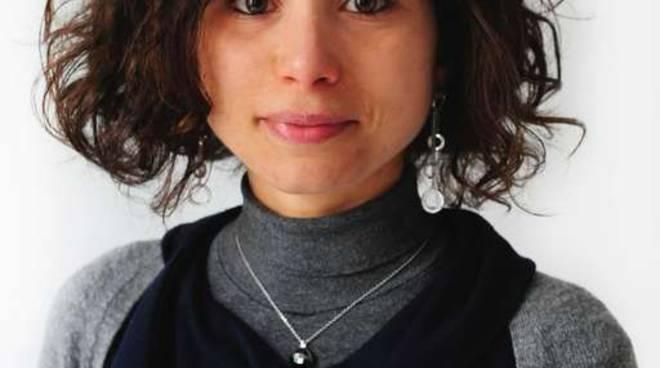 Federica Leuzzi