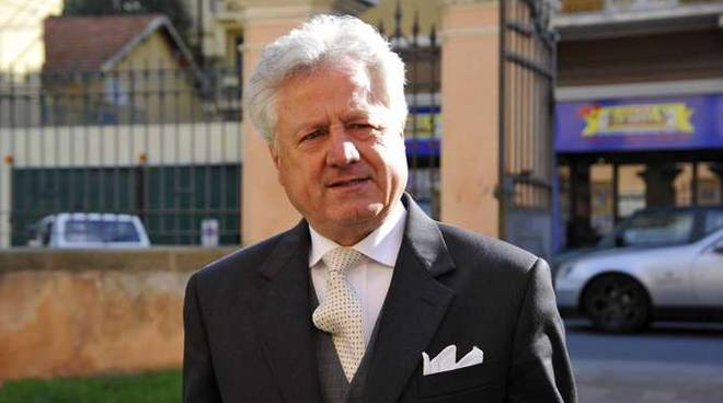 Gaetano Scullino
