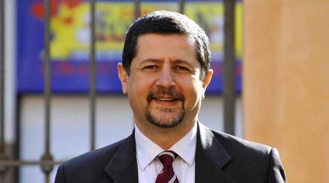 Marco Prestileo