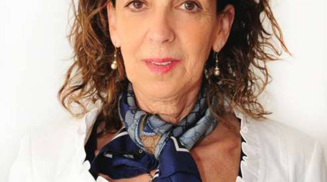 Patrizia Acquista in Sciolè