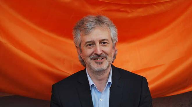 Robert Von Hachwitz (Sanremo Attiva)
