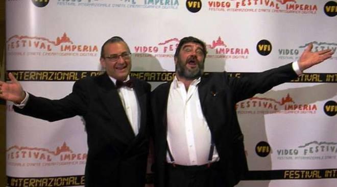 videofestival imperia 2014