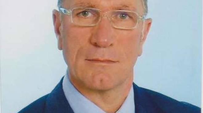 Vincenzo Giacovelli