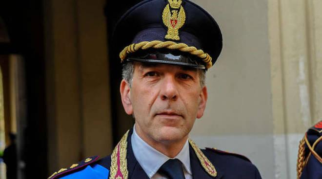 Alessandro Asturaro
