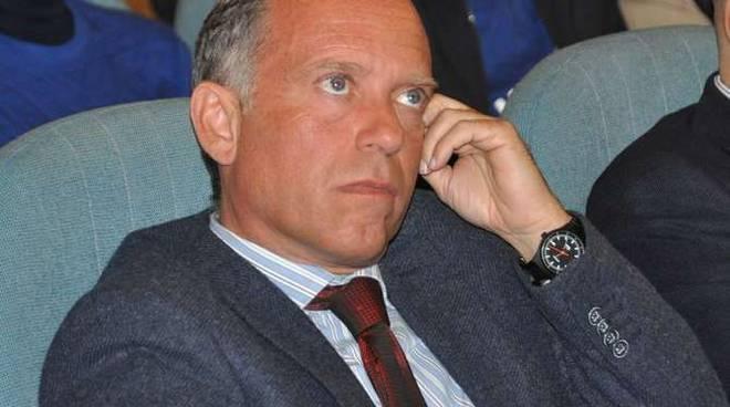 Alessio Saso