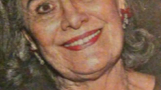 Helene Pastor