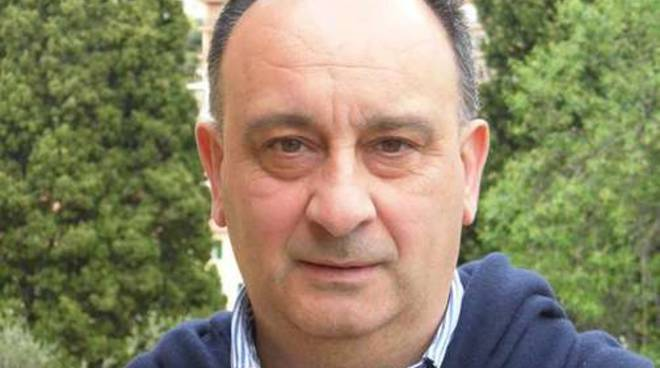 Paolo Tornatore