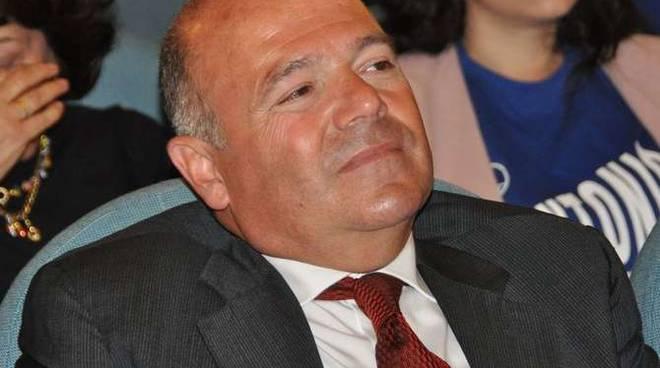 Visita ministro Lupi Sanremo Bissolotti