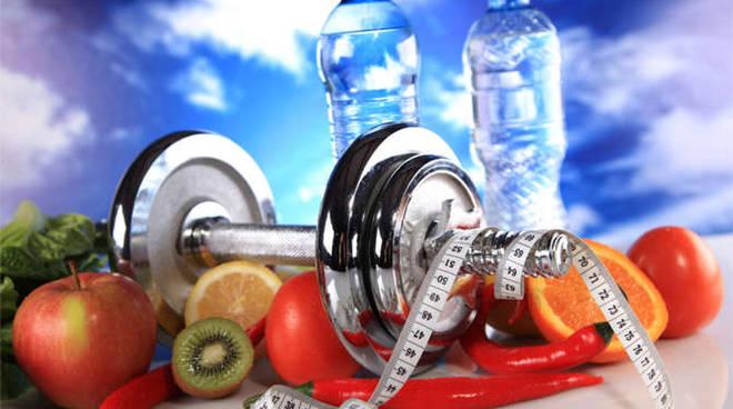cibo salute alimentazione