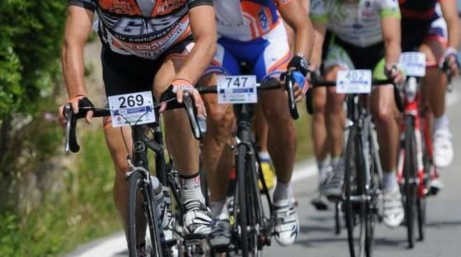 CICLISMO. Nibali conquista la Milano-Sanremo: