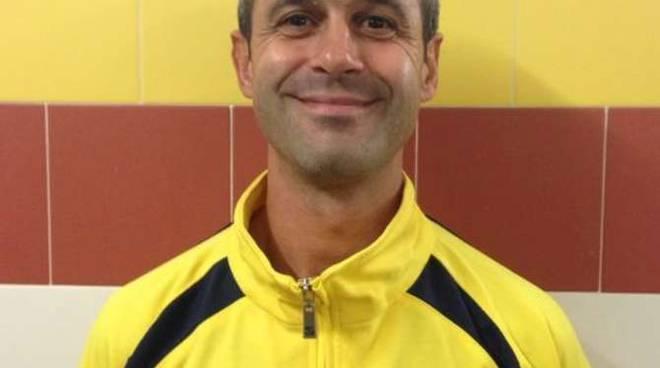 Maurizio Tirone