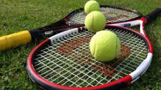 tennis generica