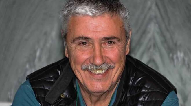 Giacomo Chiappori
