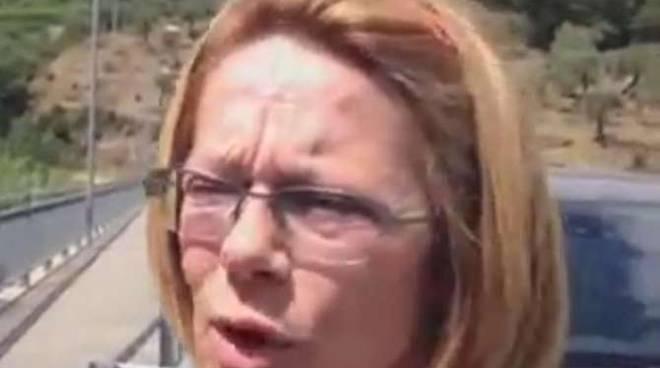 Simona Del Vecchio