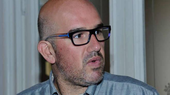 Alessandro Merlino
