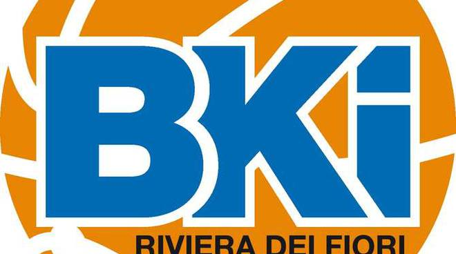 bki - imperia basket logo