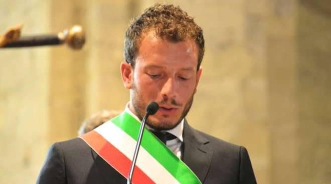 San Segundin d'Argentu 2014 suor Giuseppina Erasmina Metildi Enrico Ioculano