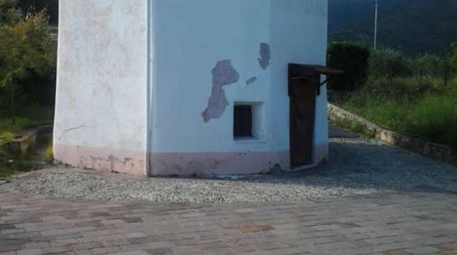 San Giuseppe Pompeiana