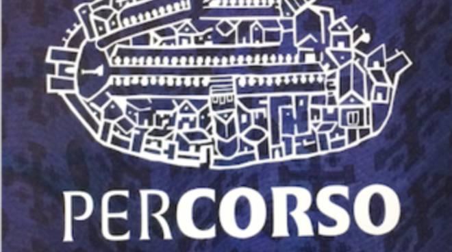Locandina PerCorso