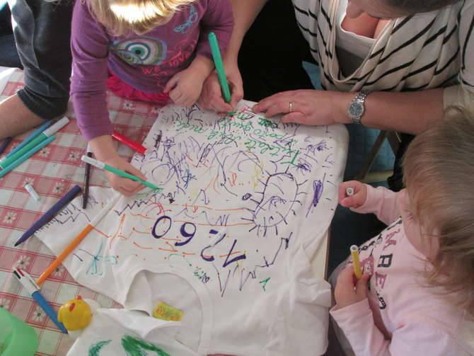 asilo nido iniziativa 2 dicembre