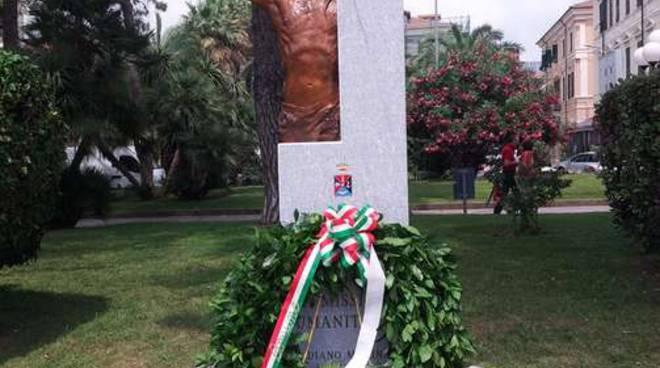 monumento caduti diano marina