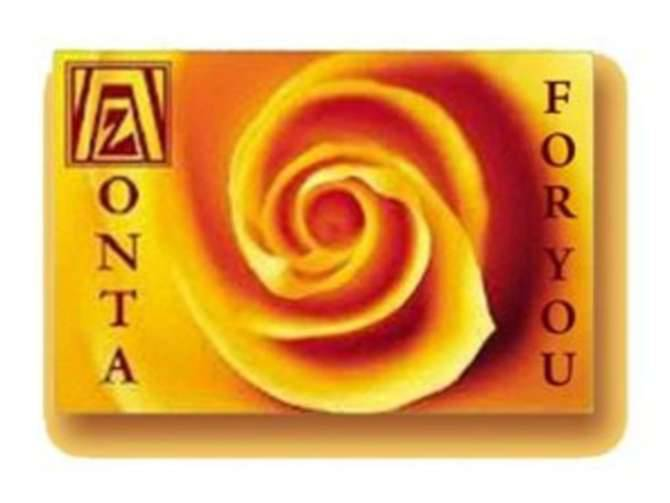 zonta for you