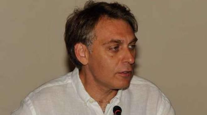 Alessandro Alessandri