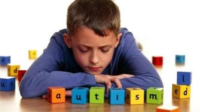 autismo generica