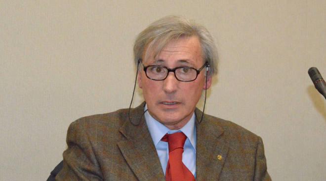 Carlo Iachino