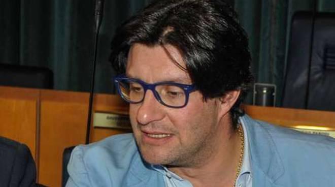 Paolo Strescino