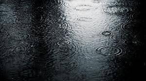 pioggia maltempo meteo