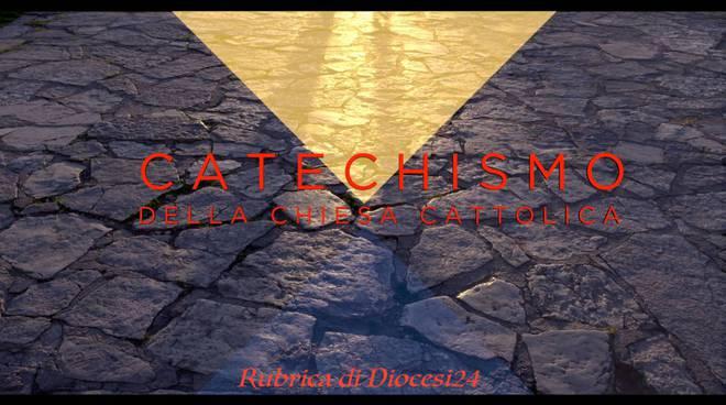 rubrica catechismo