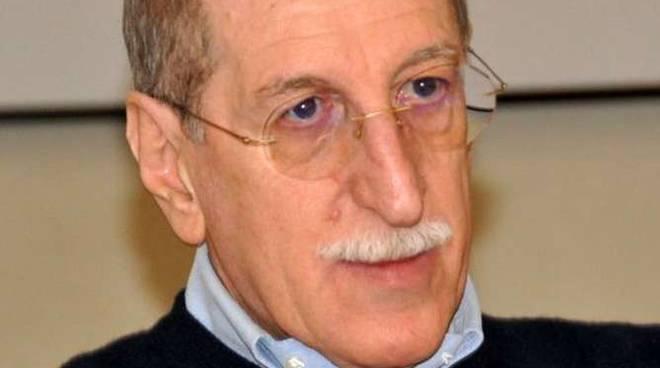 Luigi Sappa