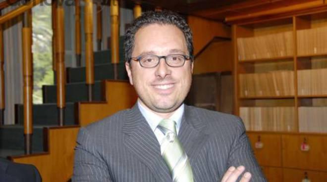 Sergio Scibilia