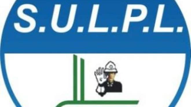 S.U.L.P.L.