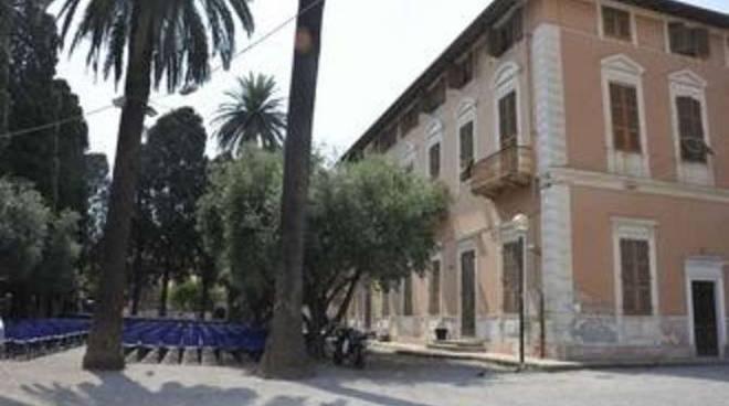 Villa Scarsella