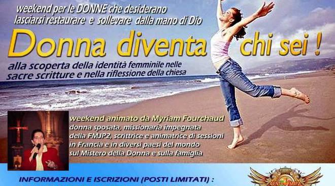 weekend_x_donne