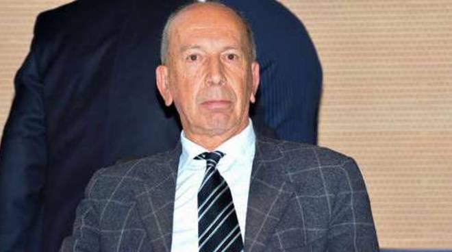 Erminio Annoni